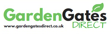 Welcome to Garden Gates Direct