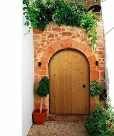 Devon Arched Wooden Garden Gate 3ft High Buy Devon Arched Wooden